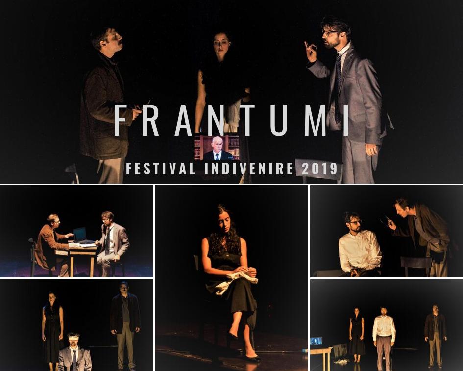 Frantumi3