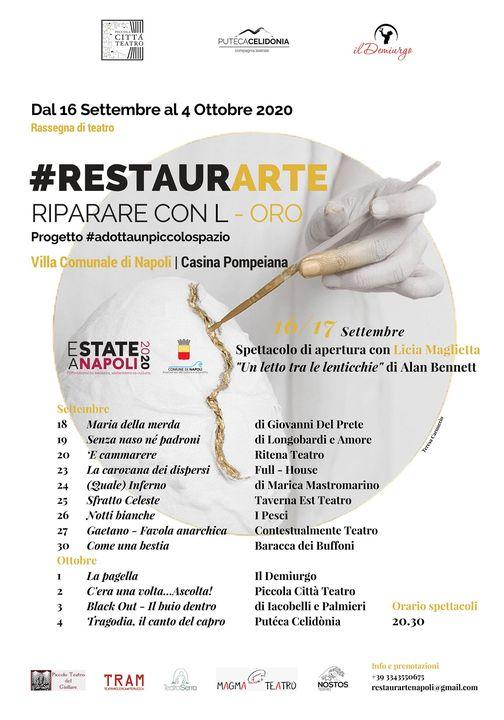 _#Restaurarte_LOC